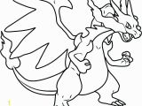 Pokemon Coloring Pages Free Online Pokemon Coloring Pages Printable Color Pages Coloring Book Pages
