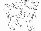 Pokemon Coloring Pages Free Online Pokemon Coloring Sheets Elegant Coloring Pages Free Line Sheets