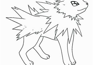 Pokemon Coloring Pages Free Online Pokemon Coloring Sheets Elegant Coloring Pages Free Line Sheets