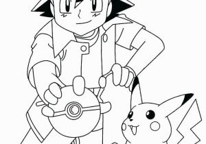 Pokemon Coloring Pages Free Online Printable Coloring Pages Pokemon Printable Coloring Pages Printable