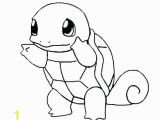 Pokemon Coloring Pages Free Online This is Cute Pokemon Coloring Pages Cute Coloring Pages Best