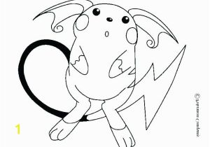 Pokemon Coloring Pages Free Online Water Pokemon Coloring Pages Free Line Page Awesome attractive