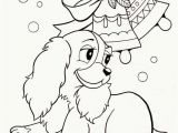 Pokemon Coloring Pages Free Pokemon Coloring Pages Printable Best Best Pokemon Coloring Pages