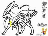 Pokemon Coloring Pages Legendary Dogs 1399 Best Lineart Pokemon Detailed Images On Pinterest