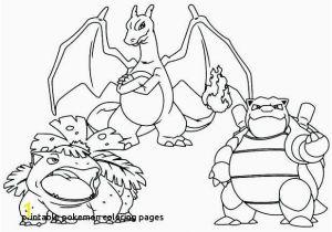 Pokemon Coloring Pages Mega Blastoise 14 Luxury Blastoise Coloring Page