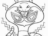 Pokemon Coloring Pages Mega Blastoise Blastoise Coloring Page Unique Blastoise Pokemon Coloring Pages