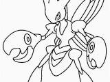 Pokemon Coloring Pages Mega Gengar Mega Gengar Coloring Page Awesome Pokemon Coloring Page Best 137