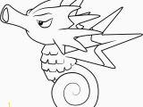 Pokemon Coloring Pages Mega Gengar Mega Gengar Coloring Page New Pokemon Coloring Pages Fresh 130 Best