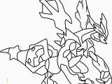 Pokemon Coloring Pages Mega Gengar Mega Gengar Coloring Page Unique the Best 100 Electrode Pokemon