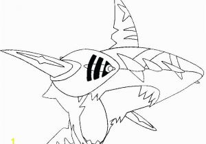 Pokemon Coloring Pages Mega Lucario Coloring Pages Lucario Pokemon Coloring Pages Mega Lucario