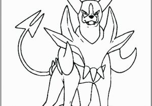 Pokemon Coloring Pages Mega Lucario Coloring Pages Lucario S Pokemon Coloring Pages Mega Lucario