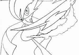 Pokemon Coloring Pages Mega Lucario Pokemon Coloring Pages Lucario Coloring Pages Ex Pokemon Coloring