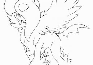 Pokemon Coloring Pages Mega Lucario Pokemon Coloring Pages Lucario Coloring Pages Mega Evolved Drawing