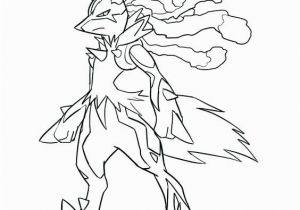 Pokemon Coloring Pages Mega Lucario Pokemon Coloring Pages Lucario Great Coloring Pages for with