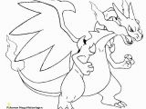 Pokemon Coloring Pages Mega Metagross 29 Pokemon Mega Malvorlagen
