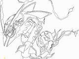 Pokemon Coloring Pages Mega Metagross Pokemon Mega Malvorlagen Malvorlagen Mega Entwickelte Pokemon Mega
