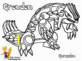Pokemon Coloring Pages Mega Venusaur 537 Best Kallie Images On Pinterest In 2018