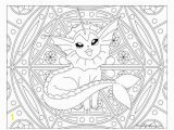 Pokemon Coloring Pages Mega Venusaur Mega Venusaur Coloring Pages Best Pokemon Coloring Pages Mega Vitlt