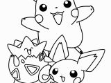 Pokemon Coloring Pages Online Free Coloring Pages Pokemon togepi with Line Coloring Pages In