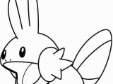 Pokemon Coloring Pages Online Pokemon Character Free Coloring Page Kids Pokemon Coloring Pages
