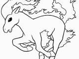 Pokemon Coloring Pages Online Pokemon Coloring Pages Line at Getcolorings