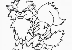 Pokemon Coloring Pages Printable Black and White Pokemon Logo Coloring Page Beautiful Pokemon Coloring Pages