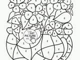 Pokemon Coloring Pages Printable Free 29 Pokemon Coloring Pages Free Gallery