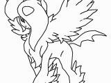 Pokemon Coloring Pages Printable Free Free Coloring Pages O Download Unique Pokemon Printable Printable