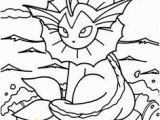 Pokemon Coloring Pages Printable Greninja 294 Best Coloring Pages Lineart Pokemon Images