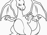 Pokemon Coloring Pages Printable Greninja Pin On top Coloring Pages Kids