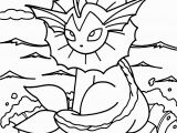 Pokemon Coloring Pages Printable Greninja Pokemon Coloring Pages for Kids Printable Free