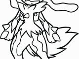 Pokemon Coloring Pages Printable Greninja Pokemon Coloring Pages Legendary