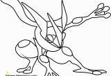Pokemon Coloring Pages Printable Greninja Pokemon Malvorlagen Lucario Lucario Coloring Pages to Download and