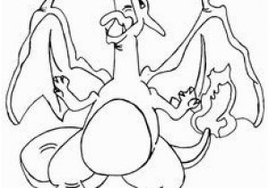 Pokemon Coloring Pages Printable Pdf 85 Best Pokemon Images