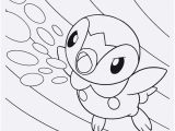 Pokemon Coloring Pages Printable Pdf Pokemon Ausmalbilder Pokemon to Print Lovely Beautiful Pokemon