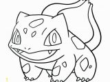 Pokemon Coloring Pages Printable Pikachu Pikachu Coloring Pages Unique Pikachu Pokemon Coloring Pages