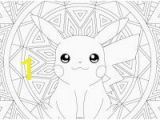 Pokemon Coloring Pages Printable Pikachu Pokemon Info Nouveau Pikachu Pokemon Coloring Pages Printable Cds 0d