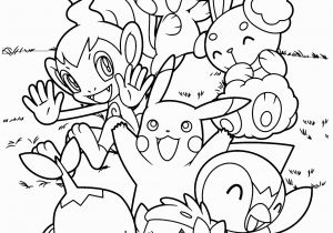 Pokemon Coloring Pages Printable Pikachu top 90 Free Printable Pokemon Coloring Pages Line