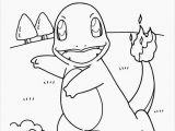 Pokemon Coloring Pages Printable Pokemon Characters Coloring Pages Beautiful Beautiful Pokemon