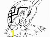 Pokemon Coloring Pages Sun and Moon Legendary Legendary Pokemon Coloring Pages Rayquaza Google Search