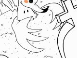 Pokemon Coloring Pages Sun and Moon Legendary Pokemon Coloring Pages Sun and Moon