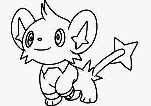 Pokemon Coloring Pages that You Can Print 12 Elegant Pokemon Printable Coloring Pages