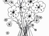 Pokemon Coloring Pages that You Can Print Coloring Pages Pokemon Pokemon Coloring Pages Printable Unique