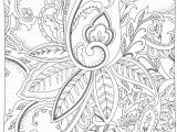Pokemon Coloring Pages that You Can Print Pokemon Coloring Pages Elegant Pokemon Coloring Pages Printable