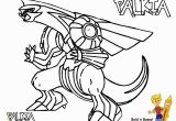 Pokemon Dialga and Palkia Coloring Pages Belle Coloriage Pokemon Palkia Et Dialga