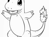 Pokemon Go Coloring Pages Printable Charmander Pokemon Go Coloring Pages Printable