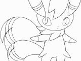 Pokemon Go Coloring Pages Printable Mistigrix Kleurplaat Pokemonxandykleurplaten