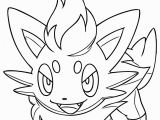 Pokemon Go Coloring Pages Printable Pokemon Go 28 Video Games – Printable Coloring Pages