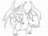 Pokemon Mega Rayquaza Coloring Pages Awesome Pokemon Mega Coloring Pages Collection