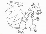 Pokemon Mega Rayquaza Coloring Pages Legendary Pokemon Coloring Pages Cool Coloring Pages